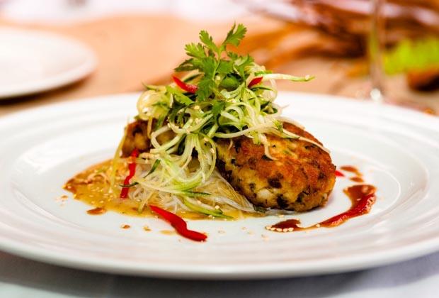 Xinalani - Puerto Vallarta Mexico area - healthy vegetarian cuisine workshops