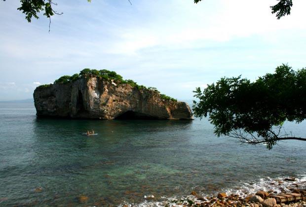 Xinalani - Puerto Vallarta yoga retreat and kayaking