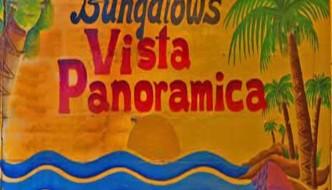 Bungalows Vista Panoramica, Bucerias, Nayarit