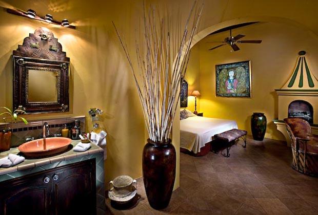 Casa Schuck ESCONDIDO Room San Miguel Allende