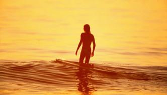 Three Jewels Luxury Yoga and Surf Retreats, Punta Mita, Riviera Nayarit, Mexico