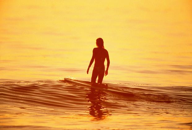 Three Jewels - Punta Mita - Puerto Vallarta - Luxury Yoga & Surf Retreat