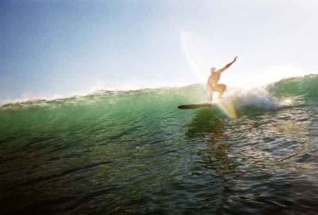 WildMex Sayulita, Mexico Surf Lessons & Tips
