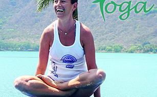 Paraiso Yoga Bungalows, Sayulita, Riviera Nayarit