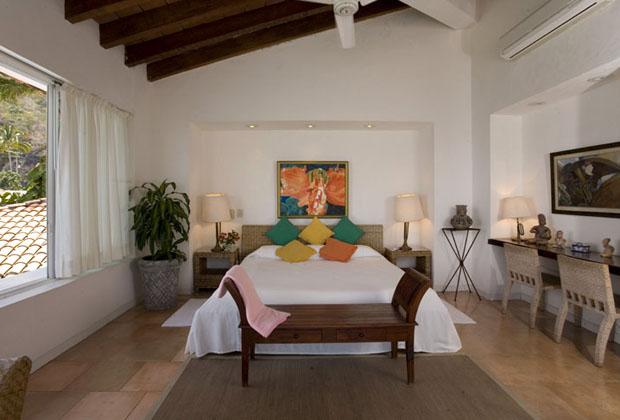 Casa Salinas II Luxury Villa Spacious Comfortable