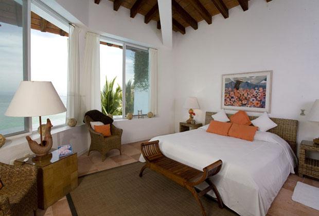 Casa Salinas II Luxury Villa Spacious Romantic Wedding Hotel