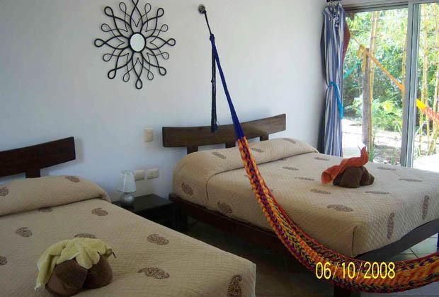Don Diego de la Silva -Tulum Tropical Mexican Riviera Vacation