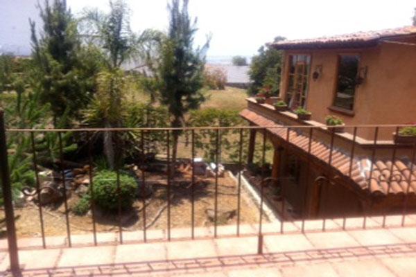 Hotel Casa Ixhi, Patzcuaro Michoacan Friendly Hospitable