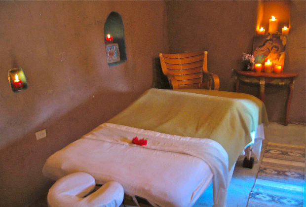 Sagrada Wellness Boutique Hotel & Spa San Miguel