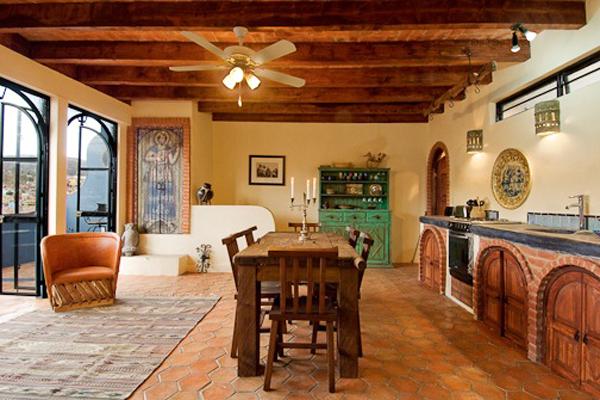 Casa Isabel - Guanajuato Mexico - Safe private destination