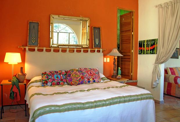 El Museo - Casa de Los Arcos - Romantic Zone Vallarta