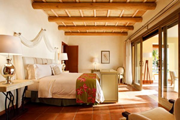 St. Regis Punta de Mita Luxury Resort Mexico120 rooms and suites