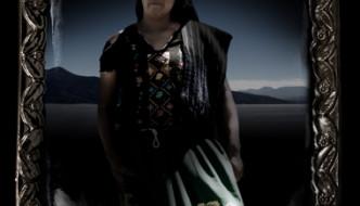 Brilliant Soil – Tierra Brillante, Feature Length Documentary