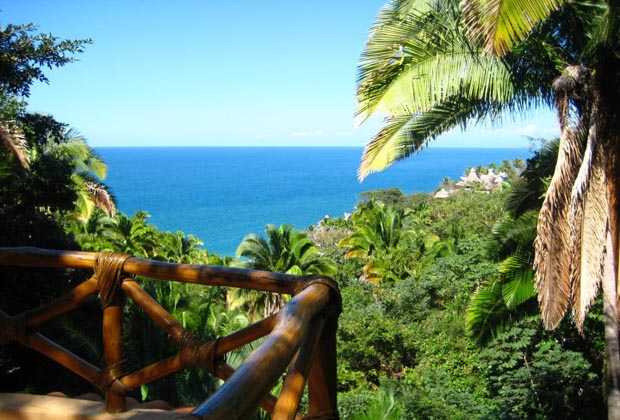 tailwind jungle lodge 2011-2012 retreat calendar