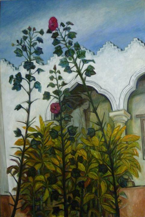 Maestro Juan Torres Calderon - Michoacan Artist Extraordinaire