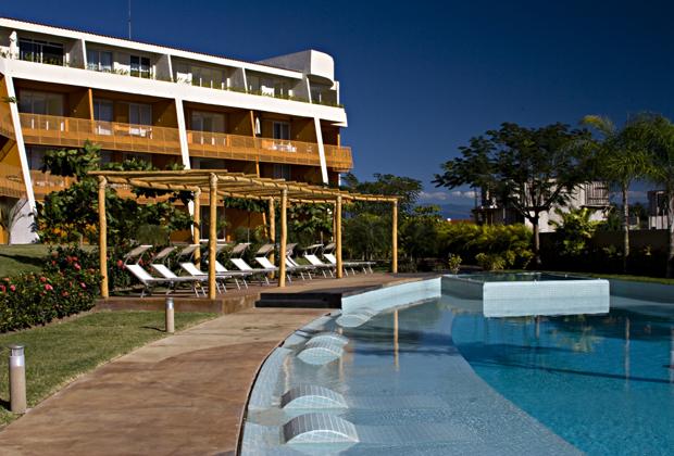 La Joya Huanacaxtle Long & Short Term Vacation Rentals Mexico