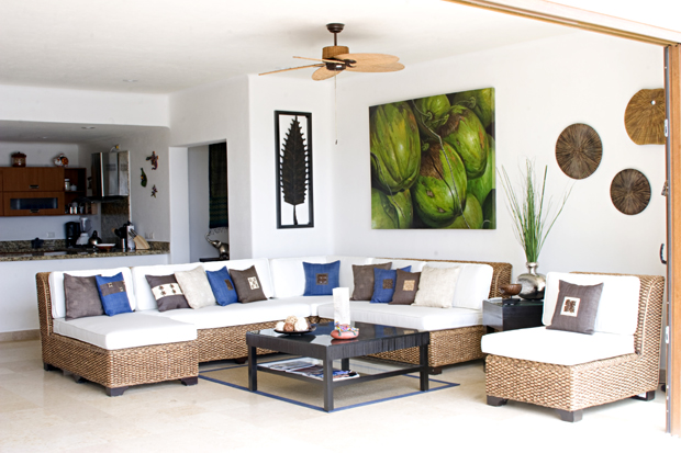 Alamar-Borneo-Luxury_Vacation-Rentals_Jalisco