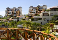 Punta EsmeraldaSecure  Gated Community Puerto Vallarta area