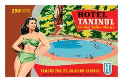 mexican-spa-hotel-taninul-ciudad-valles 250