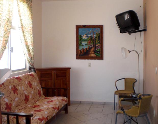 Casa Las Palmas - Vacation Rental - Barra de Navidad