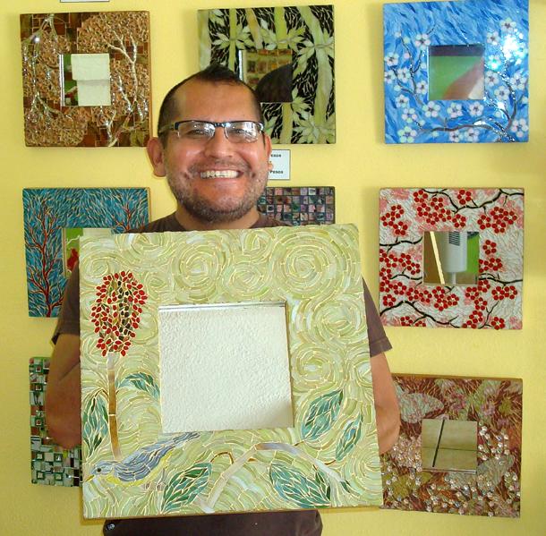 Miralo Gallery & Studio Puerto Vallarta #10