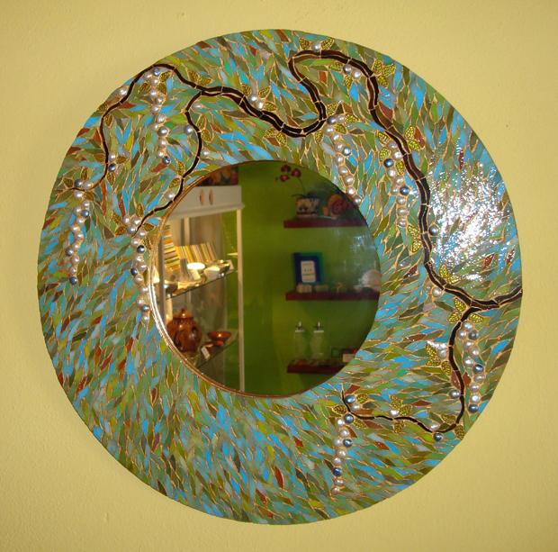 Miralo Gallery & Studio Puerto Vallarta #11