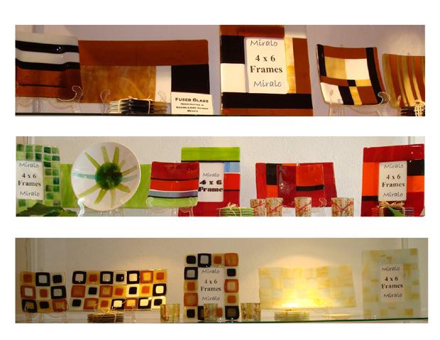 Miralo Gallery & Studio Puerto Vallarta #2