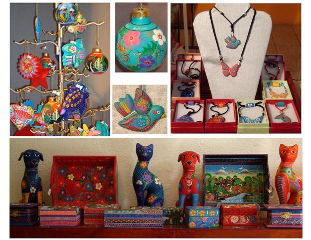 Miralo Gallery & Studio Puerto Vallarta #3
