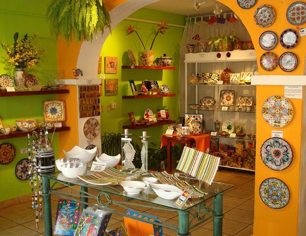 Miralo Gallery & Studio Puerto Vallarta #5