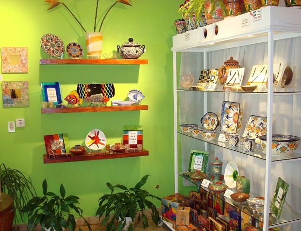 Miralo Gallery & Studio Puerto Vallarta #6
