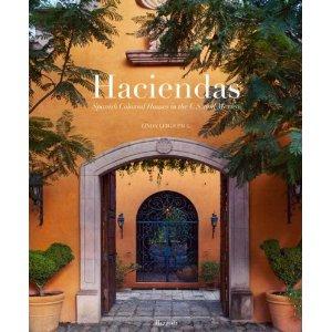 haciendas - photographer Ricardo Vidargas