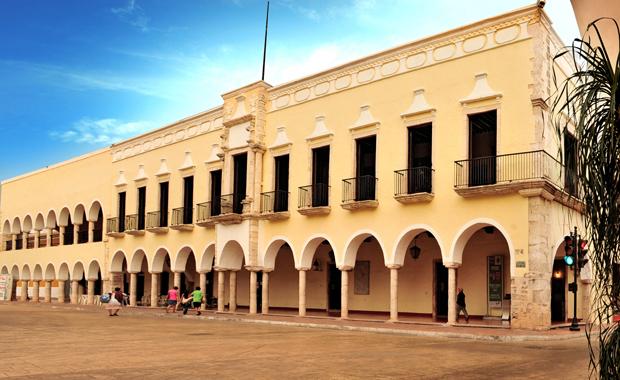 Karmatrails DMC Valladolid